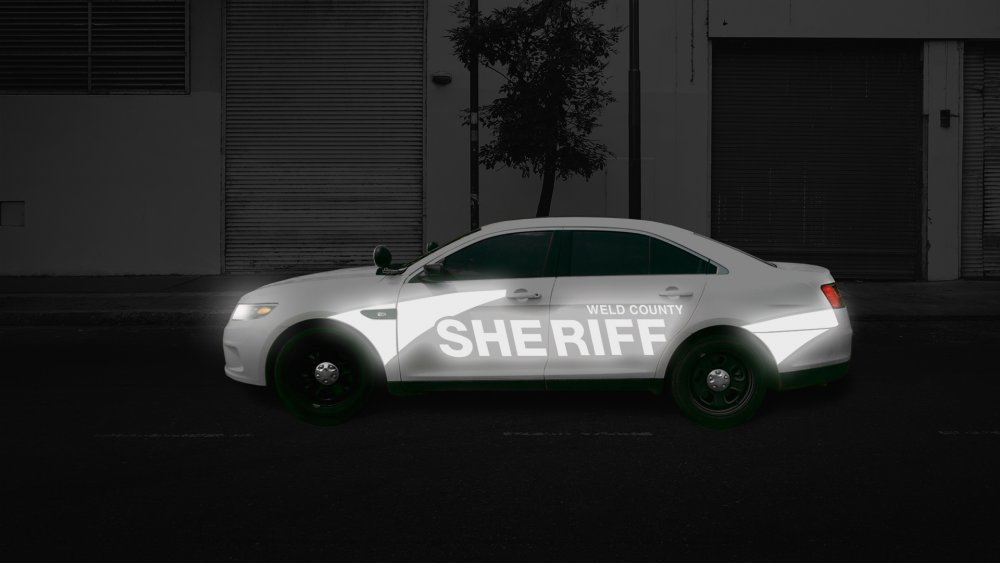 Stealth_Police4.jpg