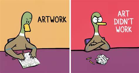 artdidntwork.jpg