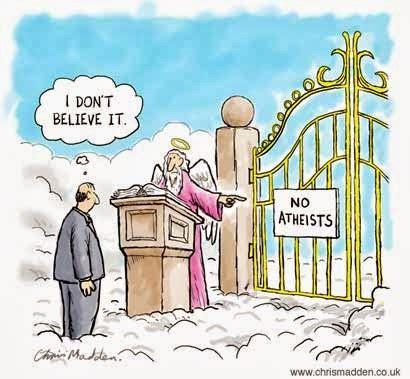 atheistsdontbelieveit.jpg