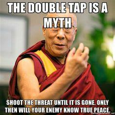 b09f96631b60491d5040f35cd04f0d78--dalai-lama-gandhi.jpg