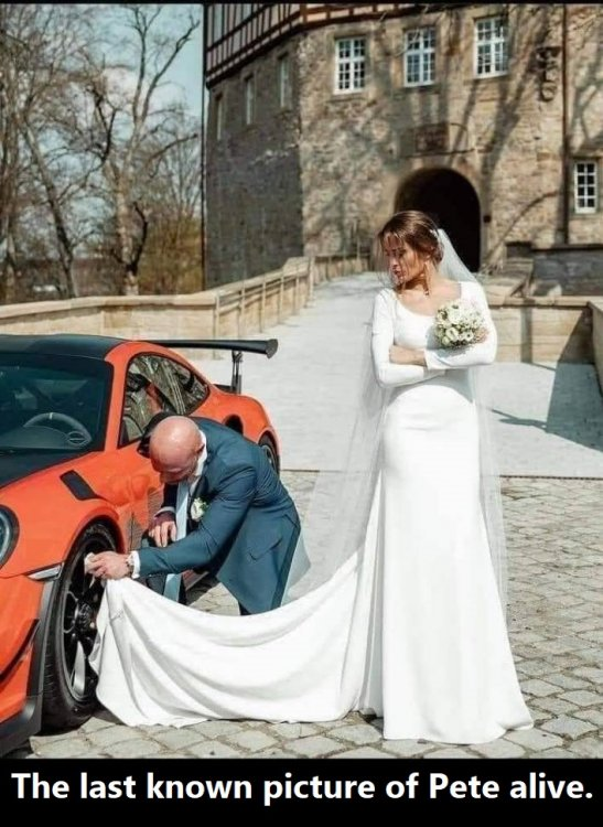 bridedressshammi2.jpg