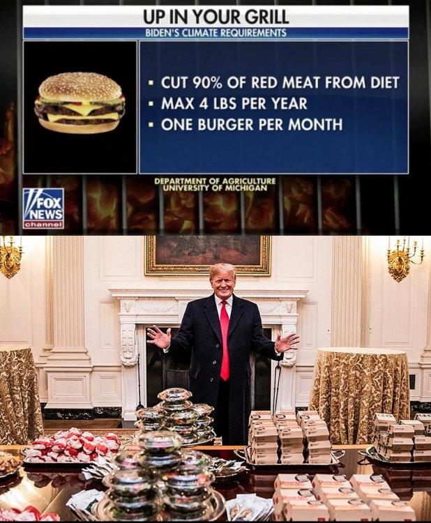 burgersbidentrump.jpg