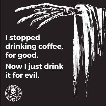 coffeeforevil.png