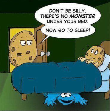 cookiemonsterunderbed.jpg