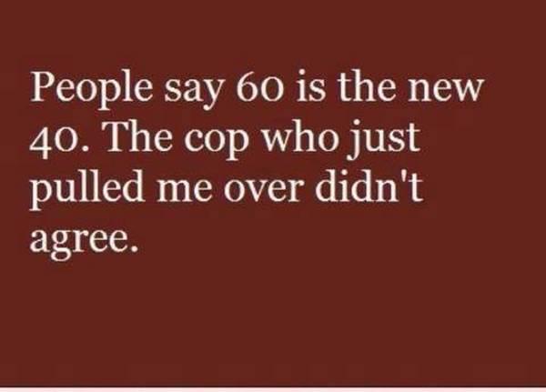cop.jpg.9a5985bd8ed0daf1a24c8da900c68c28.jpg