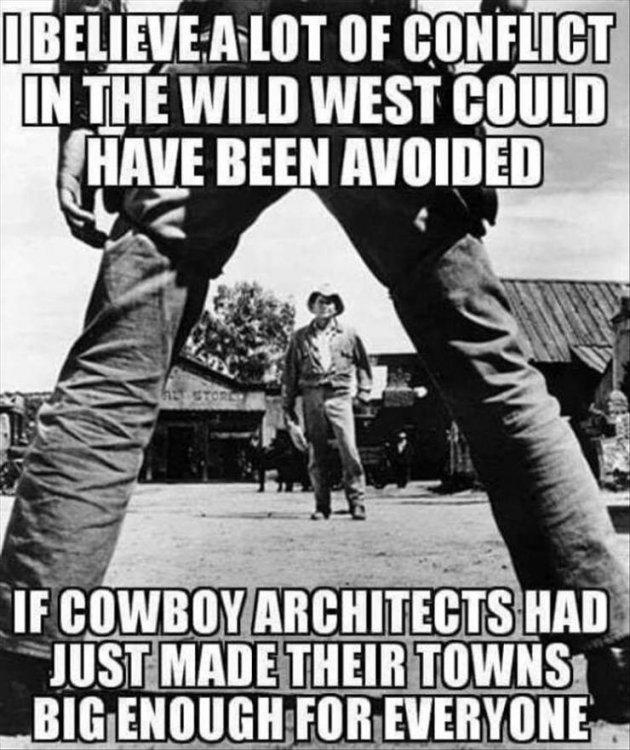 cowboy-architects.thumb.jpg.43aca98434ade3050bcf37f56ce53309.jpg