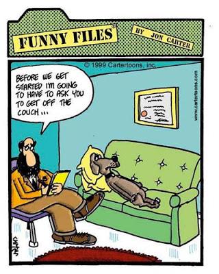 dogpsych-funny-cartoon.jpg