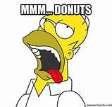 donuts.jpg.0851d25482884ce45f3f59efdf554fbe.jpg