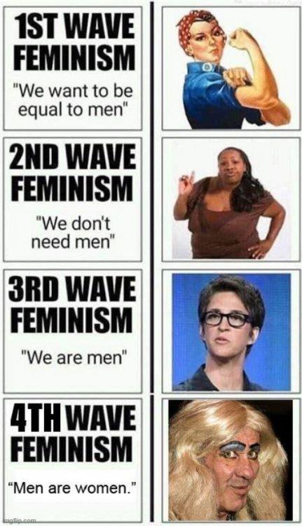 feminismwaves.jpg