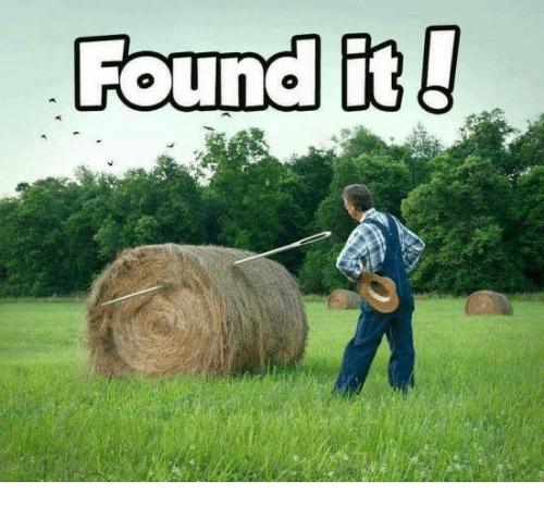 foundit.png