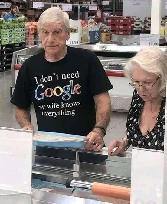 googleorwife.jpg