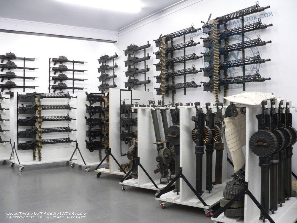 guns-gun_room-gr1_screensize.jpg