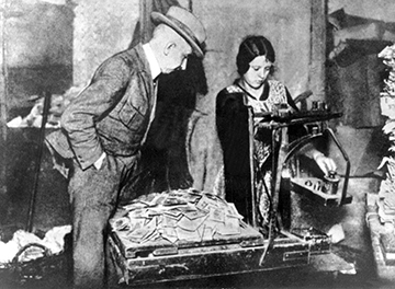 image.money.11.inflation.germany.360.jpg