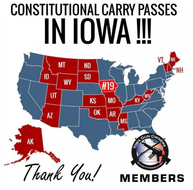 iowaconstitutionalcarrypasses.jpeg