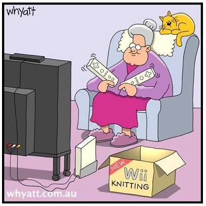 knitting.jpeg.2912eb02d9a50d111448ef31e3856a89.jpeg