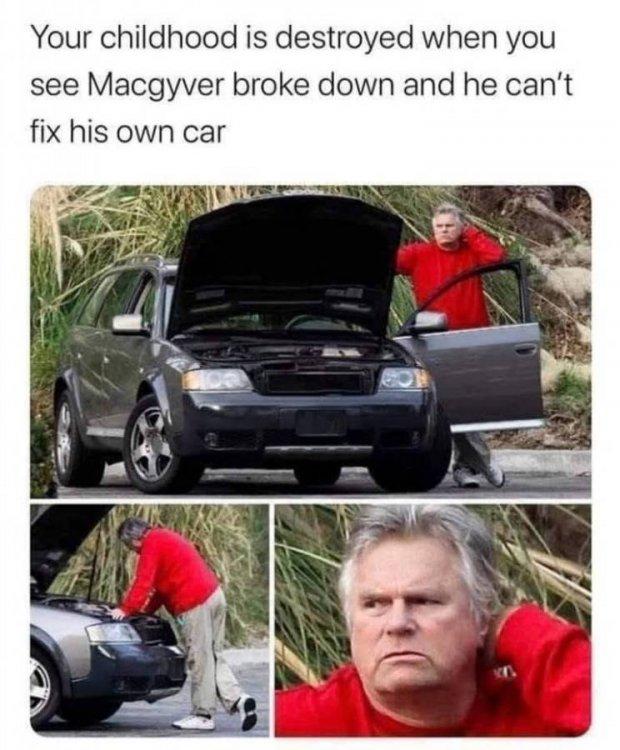 macgyvercarbrokedown.jpg