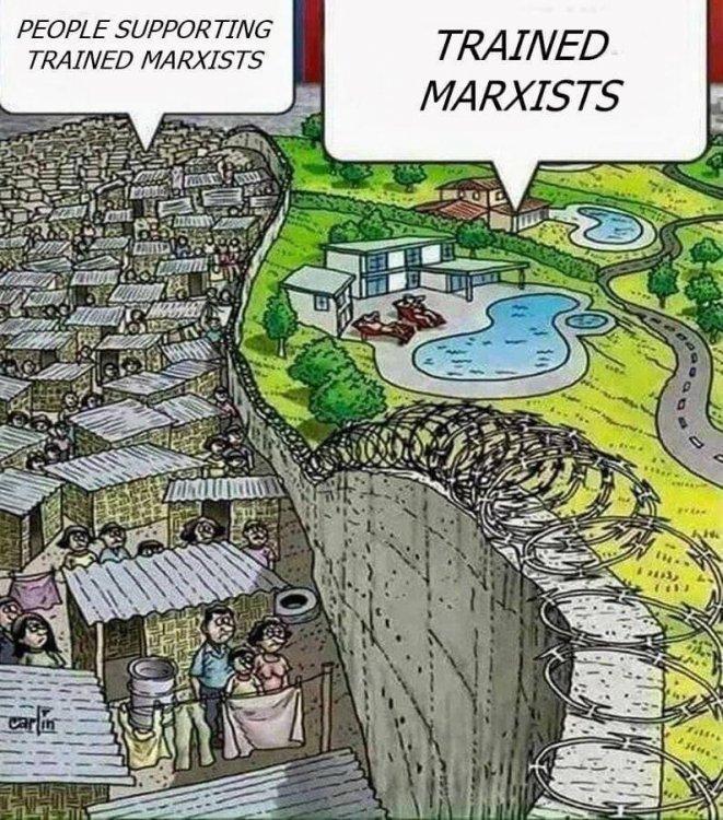 marxists.thumb.jpg.44e9d9bd665849ed559c5ac0dc4b1013.jpg