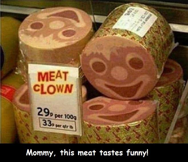 meatclown.jpg