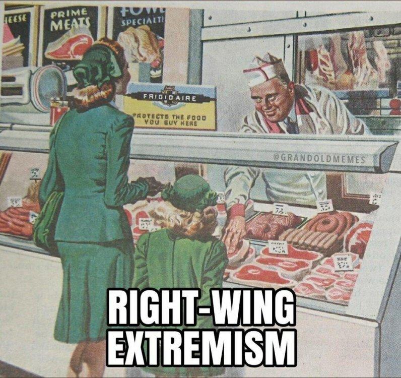 meatextremism.jpeg