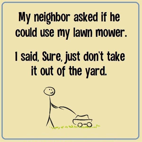 mower.jpg