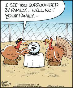 notyourfamily.jpg