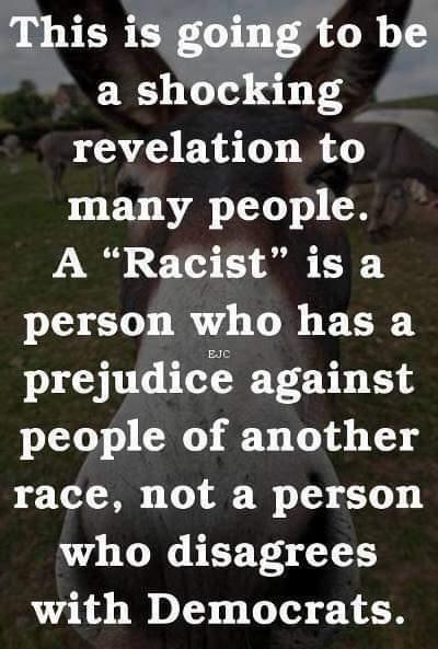 racist.jpg
