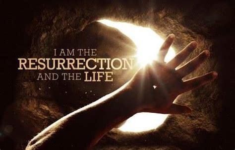resurrectionlife.jpg