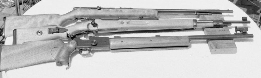 rifle0010.jpg