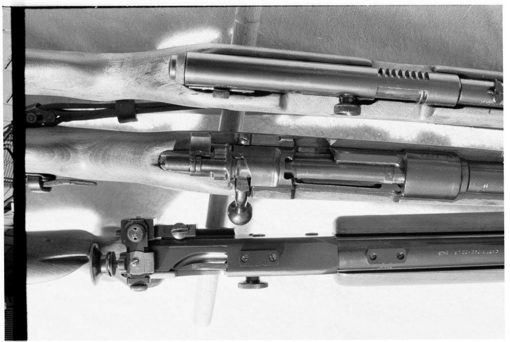 rifle0011.jpg