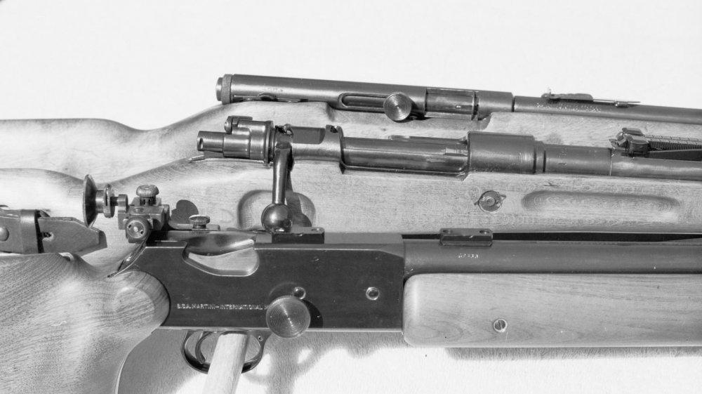 rifle0012.jpg