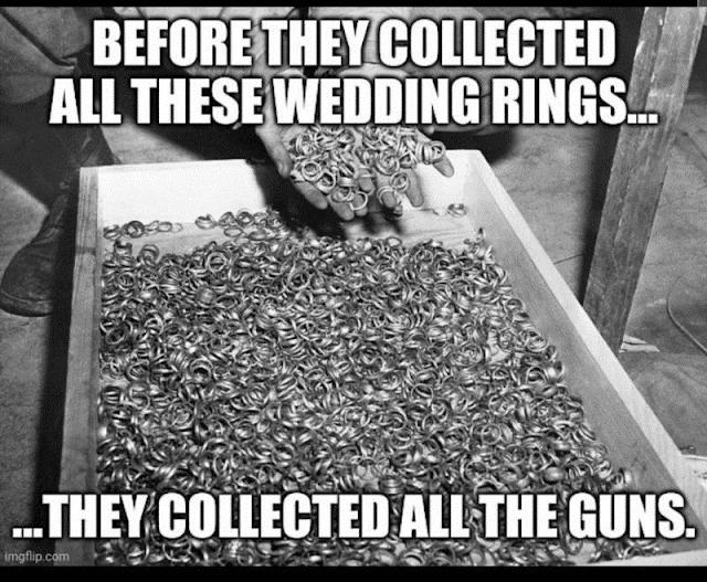 ringsguns.png
