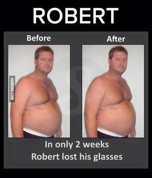 robert-lost-his-glasses.jpg