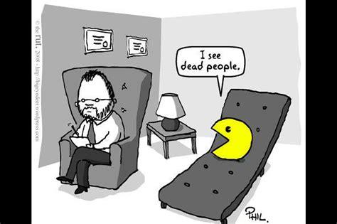 seedeadpeoplecartoon.jpg