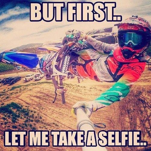 selfie-motorcycle-meme.jpg