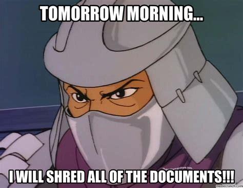 shredderdocuments.jpg
