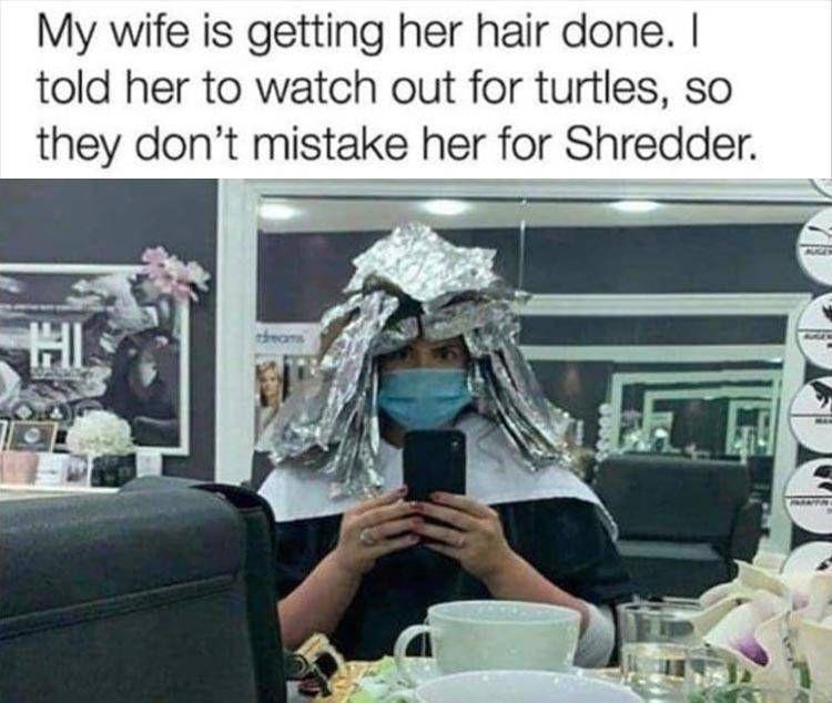shredderhairdone.jpg