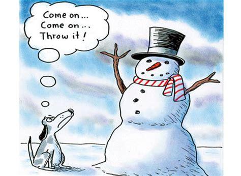snowmandogthrowstick.jpg