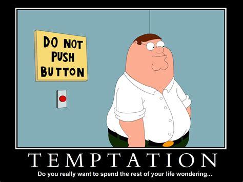 temptationcartoon.jpg