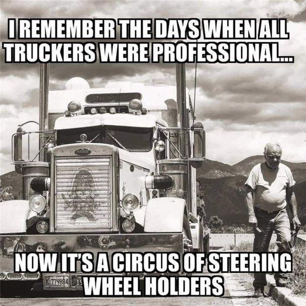 truckers.jpg
