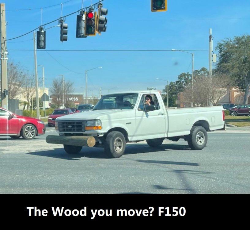 woodbumper.jpg
