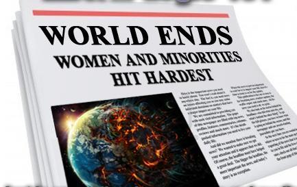 worldendswomenminorities.png