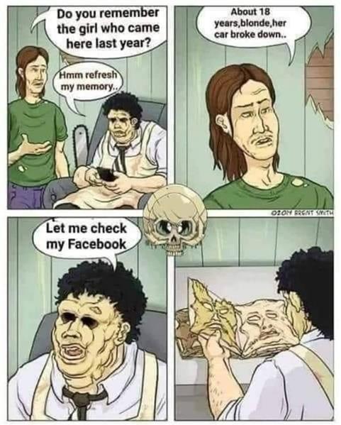 real facebook.jpg