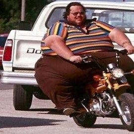 mini trail fat guy.jpg