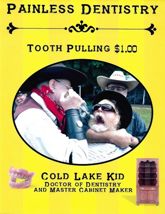 Cold Lake Kid Dentistry and Cabinet Maker.jpg
