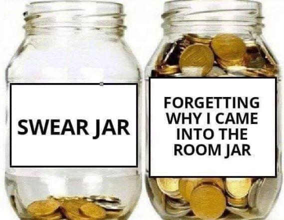 forgot jar.jpg
