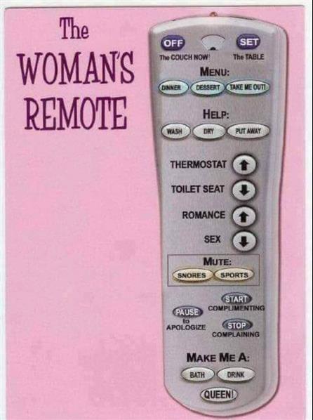 womens remote.jpg