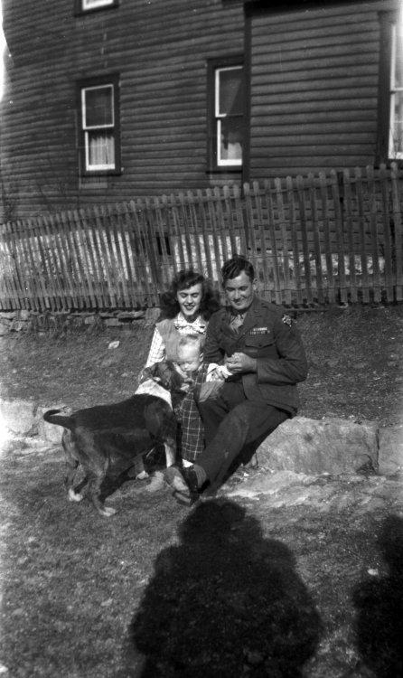Lovell Family Photos, most pre-1960 037.jpg