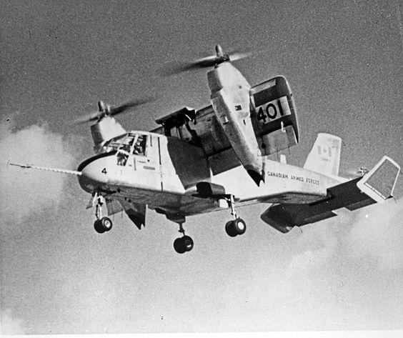 CL-84-1 Mfgrd 1969   30f8865.jpg