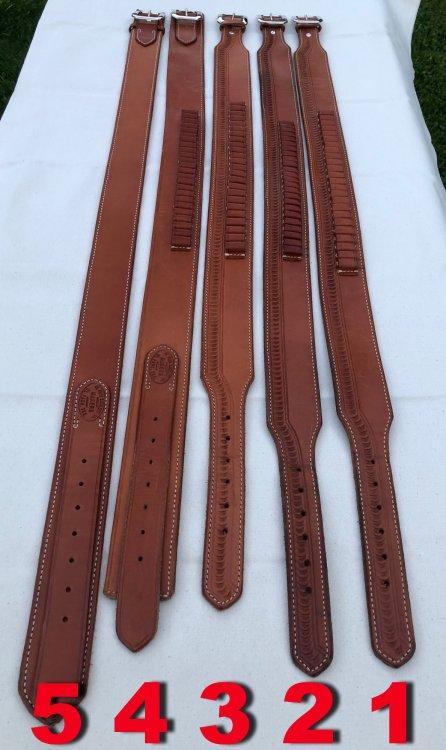 belts 1-5-2.jpeg
