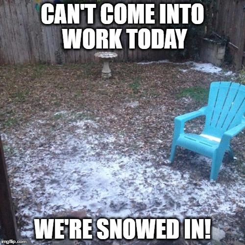 snowed in.jpg